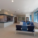 Keller_KellerBrothers_Projects_Gallery_3rdDistrictPoliceStation_Interior_1