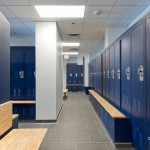 Keller_KellerBrothers_Projects_Gallery_3rdDistrictPoliceStation_Interior_27
