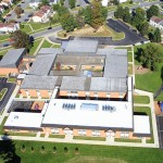 Keller_KellerBrothers_Projects_Gallery_FoxChapelElementary_1