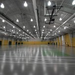 Keller_KellerBrothers_Projects_Gallery_MeadowbrookSportsComplex_1
