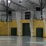 Keller_KellerBrothers_Projects_Gallery_MeadowbrookSportsComplex_10