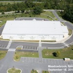Keller_KellerBrothers_Projects_Gallery_MeadowbrookSportsComplex_4