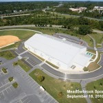 Keller_KellerBrothers_Projects_Gallery_MeadowbrookSportsComplex_5