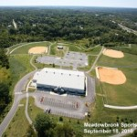 Keller_KellerBrothers_Projects_Gallery_MeadowbrookSportsComplex_7