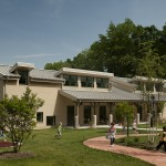 Keller_KellerBrothers_Projects_Gallery_MontgomeryCollegeGermantown_4