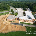 Keller_KellerBrothers_Projects_Gallery_WashingtonGroveElementary_1